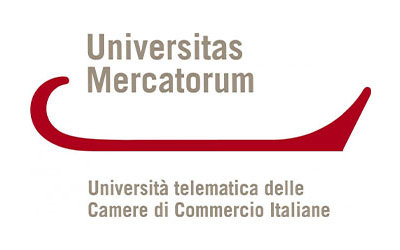 universitas_mercatorum